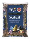 Gourmet20lb