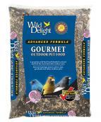 Gourmet8lb