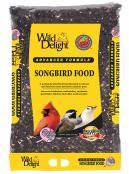 Songbird20lb