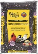 WDSongbird8lb