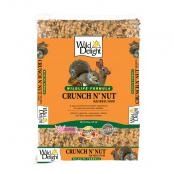 wild-delight-crunch-n-nut-squirrel-food-20-lb