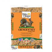 wild-delight-crunch-n-nut-squirrel-food-8-lb