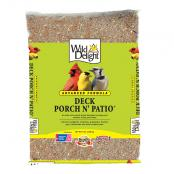 wild-delight-deck-porch-patio-5-lb
