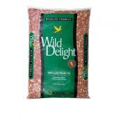 wild-delight-shelled-peanuts-5-lb