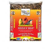 wild-delight-sizzle-n-heat-14-lb