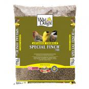 wild-delight-special-finch-food