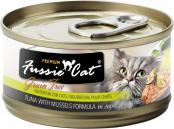 MARKETING_Fussie_CAN_TUNA_MUSSELS_FULL