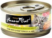 MARKETING_Fussie_CAN_TUNA_SHRIMP_FULL