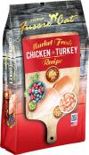 MARKETING_Fussie_DRY_CHICKEN_TURKEY_FULL