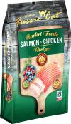 MARKETING_Fussie_DRY_SALMON_CHICKEN_FULL