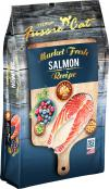 MARKETING_Fussie_DRY_SALMON_FULL