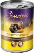 MARKETING_Zignature_CAN_TURKEY_FULL