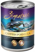Zignature_Wet_Packaging_CATFISH
