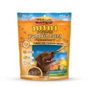 3DRENDER_MiniNaturals_6oz_PumpkinPatch_FRONT