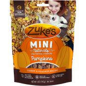 zukes-mini-naturals-pumpkins-6-oz