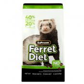 zupreme-ferret-diet-40-20-4-lb